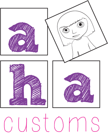 aha customs